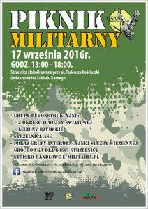 piknik_militarny_small