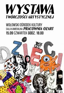 Plakat_wystawa_OZ-ART