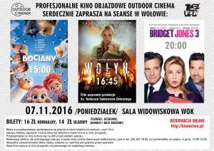 plakat_filmy