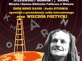 plakat_jacek_podsiadlo