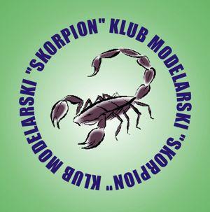 """Klub Modelarski """"Skorpion"""""""